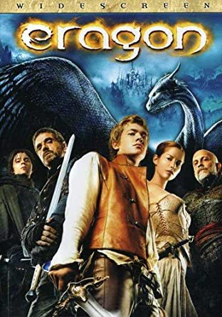 Download Novel Eragon 4 Terjemahangolkes