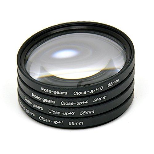 foto laboratory - 6