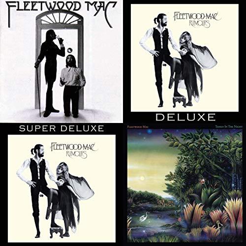 Best of Fleetwood Mac (The Very Best Of Fleetwood Mac)