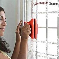 Like Magic Cleaner magnetischer Fensterreiniger