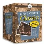 Opry Video Classics 8dvd Set