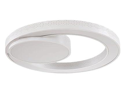 xxffh luz incandescente lámpara fluorescente LED fyn LED ...