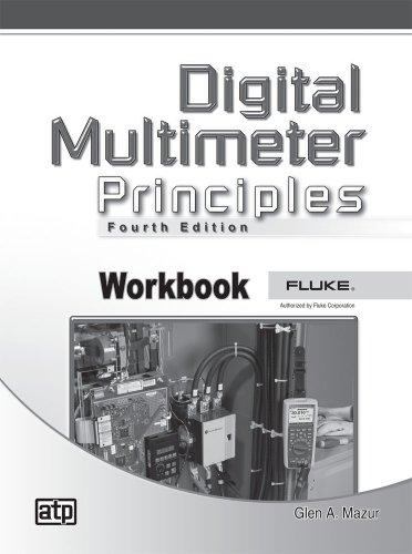 Digital Multimeter Principles Workbook