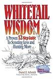 Whitetail Wisdom, , 0873499468