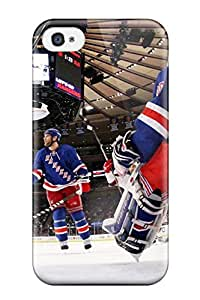 Best new york rangers hockey nhl (12) NHL Sports & Colleges fashionable iPhone 5/5S cases 7746743K708651964