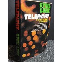 Telepathy: The 'Respectable' Phenomenon