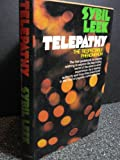 img - for Telepathy: The 'Respectable' Phenomenon book / textbook / text book