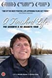 Finished Life, A thumbnail