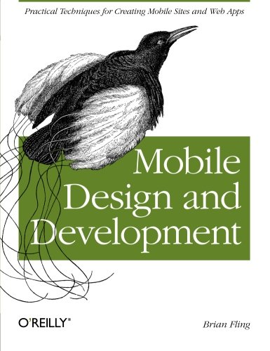 mobile-design-and-development-practical-concepts-and-techniques-for-creating-mobile-sites-and-web-ap