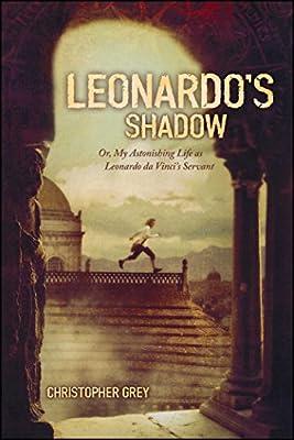 Leonardo's Shadow