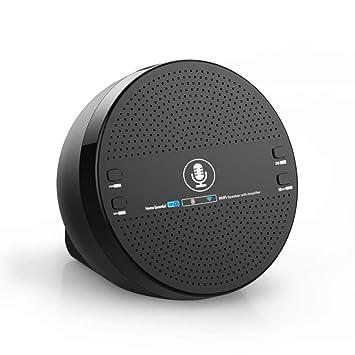 Technology Altavoz Bluetooth Inteligente, WiFi Estéreo ...
