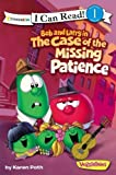 Best Zonderkidz Books On Educations - Bob and Larry in the Case of the Review
