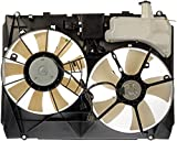 A /C , Heating  And  Engine  Cooling   /,