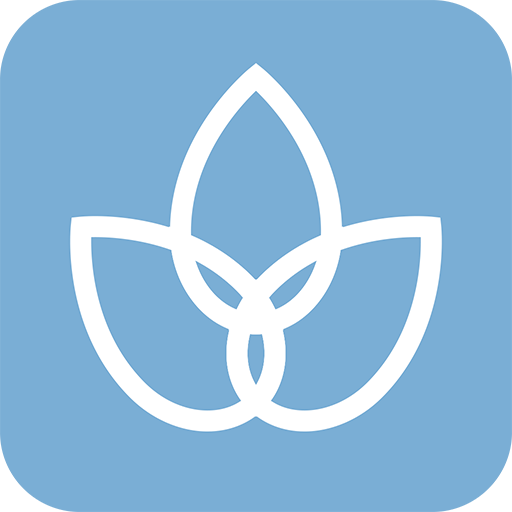 Modern Essentials (Best Drug App For Nurses)