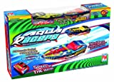 Fotorama Radio Control Aqua Racers Boat Racing Game