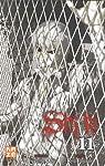 Shi Ki, tome 11 par Ono