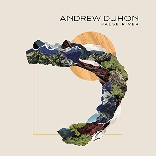 False River, Andrew Duhon