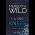 On My Knees (Bridge Series)