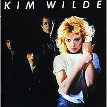 Kim Wilde /  Kim Wilde