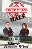 First Class Male, Raven West, 1482748037