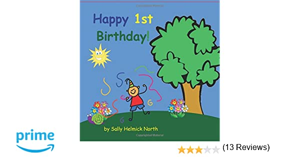 arbor day printouts happy first birthday boy version sneaky snail stories sally