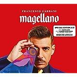Magellano Magellano + Sudore.Fiato.Cuore]