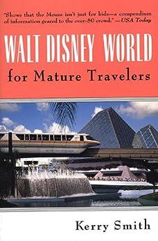Hope, disney mature traveler walt world you tell