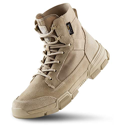 95b4adc3f8666 Desert Boots - Trainers4Me