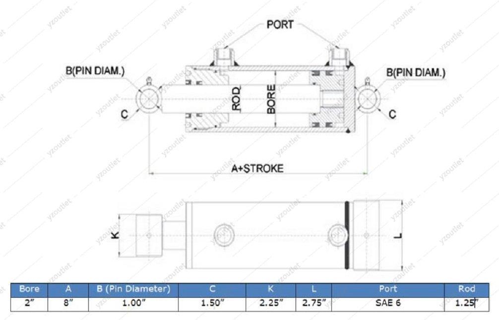Terramite Backhoe Wiring Diagram on bobcat skid steer wiring diagram, international tractor wiring diagram, mustang skid steer wiring diagram, case dozer wiring diagram, terramite t5c wiring diagram,