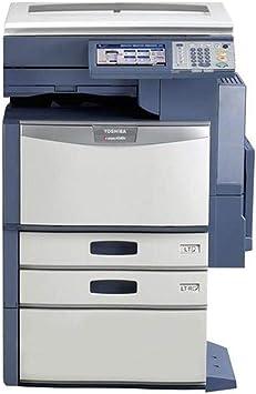 Amazon.com: Toshiba E-Studio 4540c Color Laser Multifunción ...