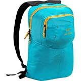 Arcteryx Cambie Backpack Blue Tetra One Size For Sale