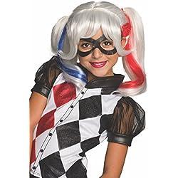 51RrcnpbfUL._AC_UL250_SR250,250_ Harley Quinn Arkham Costumes
