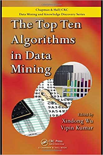 Music Data Mining (CRC Data Mining and Knowledge Discovery Series)