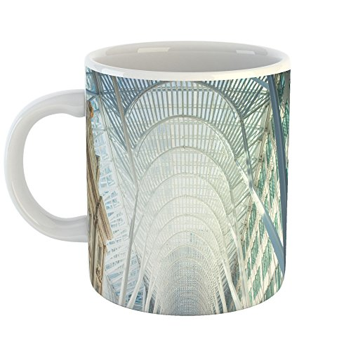 Westlake Art   Brookfield Canada   11Oz Coffee Cup Mug   Modern Picture Photography Artwork Home Office Birthday Gift   11 Ounce  Bc3f 01E65