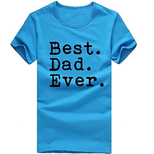[해외]남자의 성격 인쇄 짧은 슬리퍼-진짜 2019 새로운 여름 패션 캐주얼 T 셔츠 / Men`s Personality Printing Letter Short SleeveG-Real 2019 New Summer Fashion Casual T-Shirt