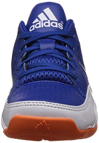 adidas, Scarpe da Basket bambini Eu