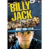 Billy Jack by Lynn Baker