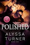 Polished: MMF Menage Romance