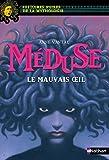 Méduse (27)