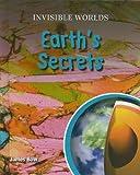 Earth's Secrets, James Bow, 0761441964