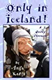 Only in Iceland!