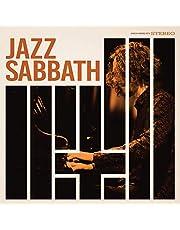 Jazz Sabbath (Vinyl)