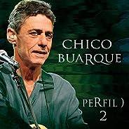 Perfil Volume 2 [CD]