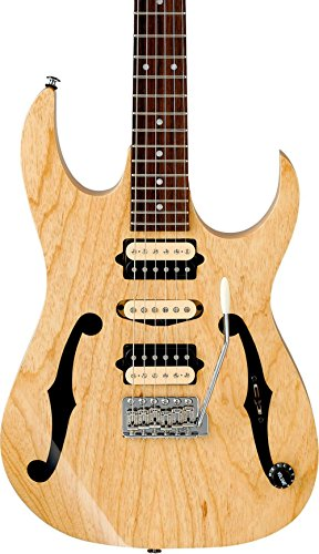 Ibanez PGM80P Paul Gilbert Signature PGM Electric Guitar for sale  Delivered anywhere in Canada
