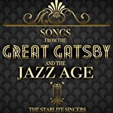 """Ain't Misbehavin' (From """"The Great Gatsby 2013"""")"""
