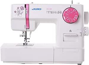Juki HZL-29 Sewing Machine - 22 Stitches
