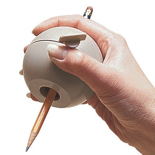Arthwriter Hand Aid, Writing Aid for People with Arthritis by Ableware