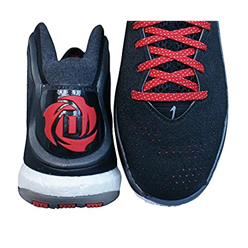 on sale b3f60 d157d adidas D Rose 5 Boost G98704, Chaussures basketball free shipping
