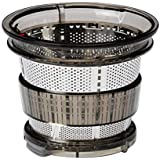 Kuvings Smoothie Strainer for C7000 Whole Slow Juicer