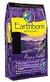 Wells Earthborn Holistic Puppy Vantage Natural Puppy Food – 6 lb. Bag, My Pet Supplies